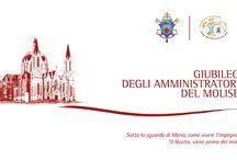 Appuntamenti & Eventi in Basilica