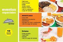 Español: Cultura