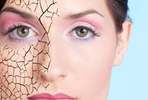 Aerobics For The Face To Obtain A Chinese Facelift Without Surgery / Look Younger Now Employing Facial Training Gymnastics