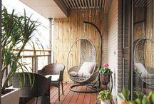 teras/balkon