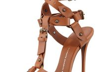 GIUSEPPE ZANOTTI / # Disegn extraordinary # women shoes# Made in Italy 100#
