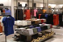 PRESENT TREND OF GARMENT BUYING CYCLE- BOON OR BANE / http://designerstuffs.wordpress.com/2014/10/19/present-trend-of-garment-buying-cycle-boon-or-bane/