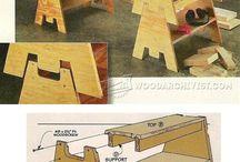 дизайн, мебель