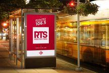 RTS FM / Comment renouveler la marque RTS FM ?