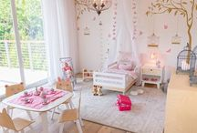 Kinderzimmer lisi