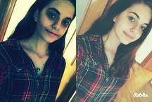 Maria Gmb / Me