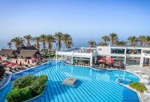 Radisson Blu Beach Resort, 5 Stars luxury hotel in Milatos, Offers, Reviews