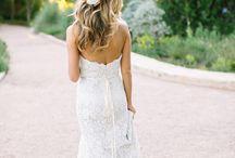 Wedding Photography & Style