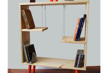 Design & Home Decor / Design ideas