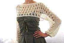 Crochet / Me encanta