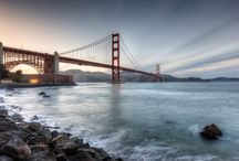 The Best Fit Things in San Francisco