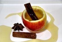 Aprenda a fazer o Chá do Amor / Aprenda a Fazer o Chá do Amor!!! Acessem: http://www.camilazivit.com.br/aprenda-a-fazer-o-cha-do-amor/