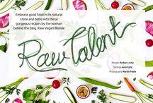 Gastronomy magazine