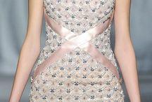 Design: Chanel