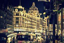 London Wonderland.. <3