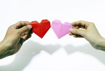 Love and Sex / Our best tips and advice on marriage, relationships, love, and sex.