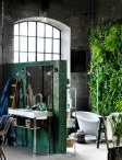 Favorite Places & Spaces / by Sarah Haas