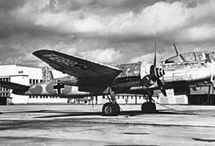 Heinkel 219 A-7 'UHU'