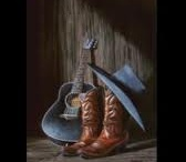 Country Roots / Roots / by K M