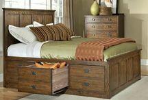 main bedroom inspiration