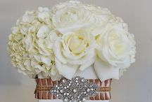 Wedding / by Tamara Whitmer