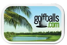 Golf Tournament Promotions / Promote your next golf event with promotional products from some top rated suppliers. Whether you are promoting a golf tournament, team, or club event they have what you are looking for.