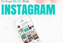 Social Media Business Tips