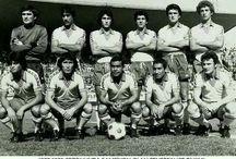 FENERBAHÇE SPOR KULÜBÜ 1970-1979