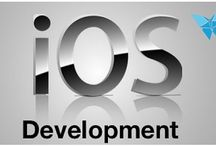 ios app development company in Indore / Argalon Technologies is an ios development company  is Indore. Our  talented developers offer a effective app development service for various platforms.