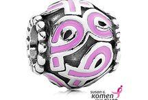 Pandora Charms i would like :)