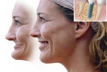 Dental Implants Mesa AZ  / Are you sick of trying to avoid laughing and smiling because you are missing teeth?   Dental implants will not only improve your smile, but will also help in the preservation of your jawbone and overall oral health. Contact The Robison Dental Group at (480) 924-2300 for a FREE dental implant consultation