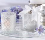 Fleur de lis Wedding Theme Ideas / Inspiration and ideas for a Fleur de lis themed wedding. / by With This Favor