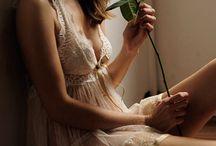 Lingerie-Sally Jones