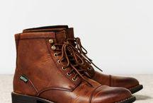 Shoe porn / Shoes
