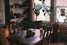 décoration bois