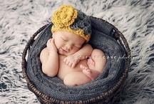 maternity/newborn pics