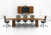 I need a... CONFERENCE ROOM
