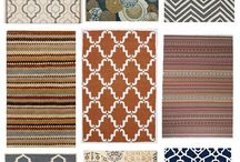 rugs for the house