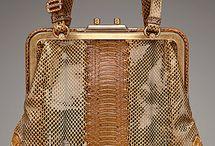 frame purse / がま口 / 口金包
