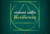 Sulla Resilienza