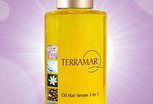 Terramar Brands Tlaxcala