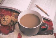 Studying Help
