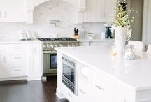 Val - kitchen cabinets