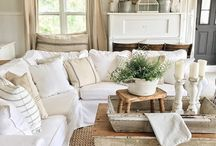 Home - White&Beige