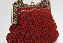 crochet-handbag