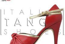 Shopping / women shoes