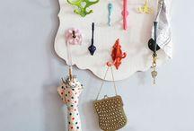 Ideas Maravillosas!!