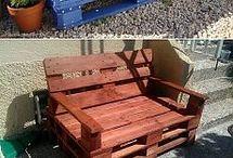 recyklujem