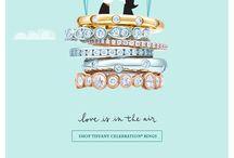 Valentines Design Inspiration