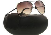 15 Sunglasses Michael Kors Men